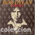 BOB DYLAN SINGLE SELLO CBS AÑO 1979 EDITADO EN ESPAÑA (Música - Discos - Singles Vinilo - Pop - Rock - Extranjero de los 70)