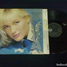Discos de vinilo: XUXA. Lote 71462211