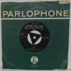 Discos de vinilo: ROGER WILLIAMS - LONDON. Lote 71505859