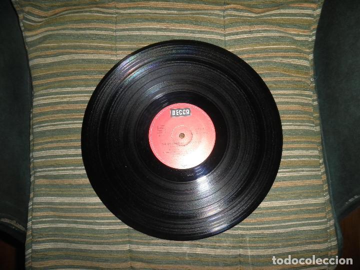 Discos de vinilo: THE LES HUMPHRIES SINGERS - LIVE DOBLE LP - ORIGINAL ALEMAN - DECCA RECORDS 1975 GATEFOLD COVER - - Foto 16 - 71818015