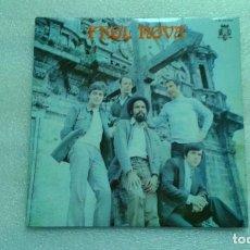 Discos de vinilo: FROL NOVA - POTPOURRI EP 1971 4 TEMAS. Lote 71919627
