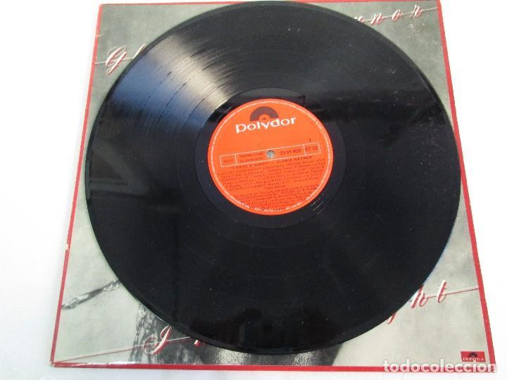 Discos de vinilo: DOS DISCOS VINILO. GLORIA GAYNOR. I HAVE A RIGHT. PARK AVENUE SOUND. VER FOTOGRAFIAS ADJUNTAS - Foto 8 - 72266687