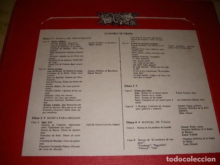 Discos de vinilo: La Música Elegida - Foto 2 - 72302167