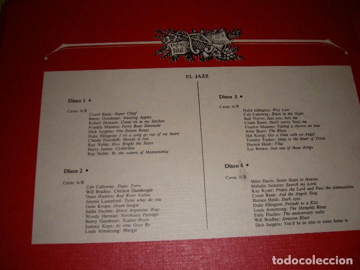 Discos de vinilo: La Música Elegida - Foto 6 - 72302167