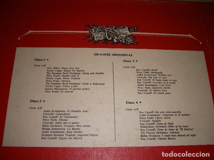 Discos de vinilo: La Música Elegida - Foto 8 - 72302167