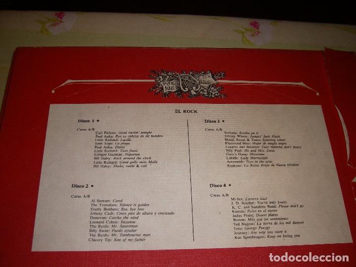 Discos de vinilo: La Música Elegida - Foto 10 - 72302167