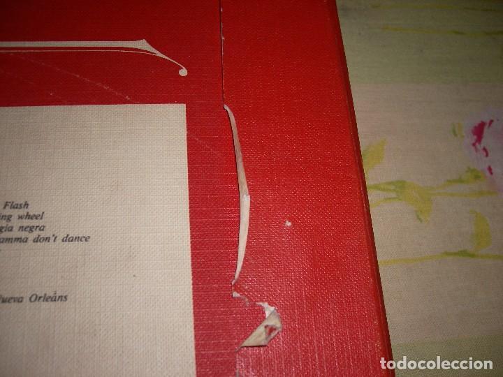 Discos de vinilo: La Música Elegida - Foto 11 - 72302167