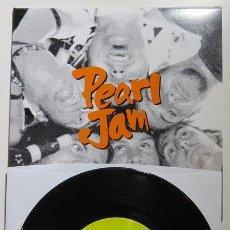 Discos de vinilo: PEARL JAM – ALIVE. Lote 73060455