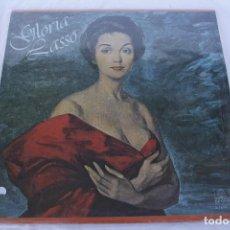 Discos de vinilo: DISCO VINILO LP - GLORIA LASSO. Lote 73147583