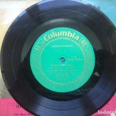 Discos de vinilo: BING CROSBY ?– SELECCION N.° 3. Lote 73666455