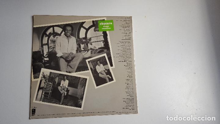 Discos de vinilo: Lou Rawls - Let me be good to you (VINILO) - Foto 2 - 74280411