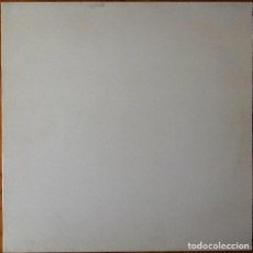 Discos de vinilo: UNKNOWN ARTIST : MANCHILD [???] 12'. Lote 74609523