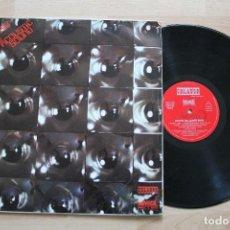 Discos de vinilo: ELECTRIC AND ACOUSTIC SOUND LP 1972. Lote 74979591