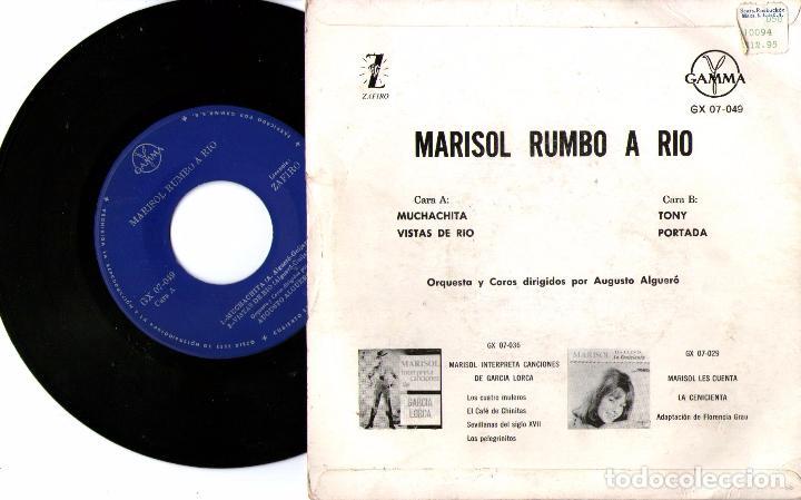 Discos de vinilo: REVERSO. - Foto 2 - 75103559