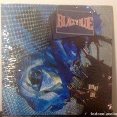 Discos de vinilo: BLACK 'N BLUE - WITHOUT LOVE (1985) EDICIÓN AMERICANA . Lote 75886751
