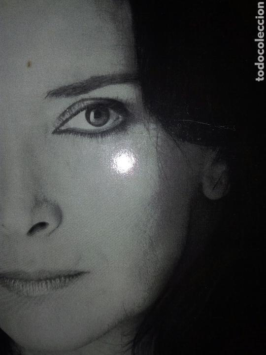RAFAEL ALBERTI Y NURIA ESPERT AIRE Y CANTE DE LA POESIA A DOS VOCES ZAFIRO 1981 (Música - Discos - LP Vinilo - Cantautores Españoles)