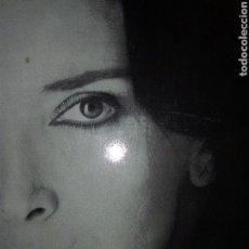 Disques de vinyle: RAFAEL ALBERTI Y NURIA ESPERT AIRE Y CANTE DE LA POESIA A DOS VOCES ZAFIRO 1981. Lote 75805851
