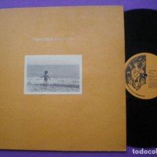 Discos de vinilo: NEVERLAND - SOMETIMES - MAXI SG UK NURSERY 1990 // INDIE POWER POP. Lote 75975611