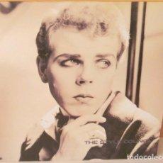 Discos de vinilo: THE STYLE COUNCIL - WALLS COME TUMBLING DOWN POLYDOR - 1985. Lote 76170383