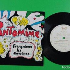 Beatles - flexi disco del Club de Fans - 1966