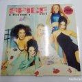 Discos de vinilo: Spice Girls. 2 Become 1.ESPAÑA 1996.VIRGIN.. Lote 83491555