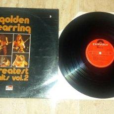 Discos de vinilo: GOLDEN EARRING