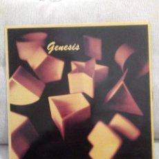 Discos de vinilo: GENESIS. Lote 76704303