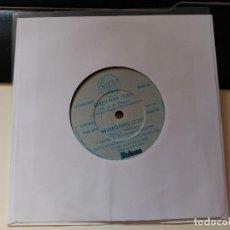 Discos de vinilo: SINGLE MADNESS - GREY DAY / MEMORIES - STIFF UK 1981 VG+. Lote 77219537