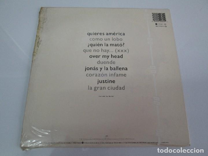 Discos de vinilo: DISCOS DE VINILO. MIGUEL BOSE. SIETE ALBUNES. VER FOTOGRAFIAS ADJUNTAS - Foto 27 - 77469013