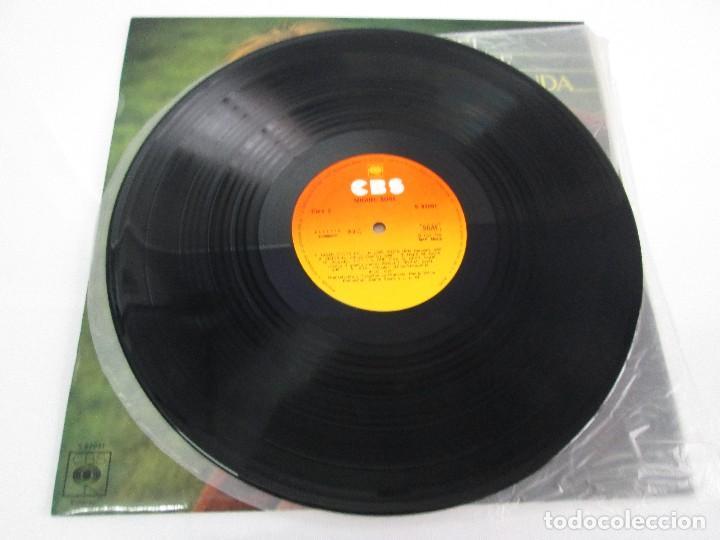 Discos de vinilo: DISCOS DE VINILO. MIGUEL BOSE. SIETE ALBUNES. VER FOTOGRAFIAS ADJUNTAS - Foto 30 - 77469013