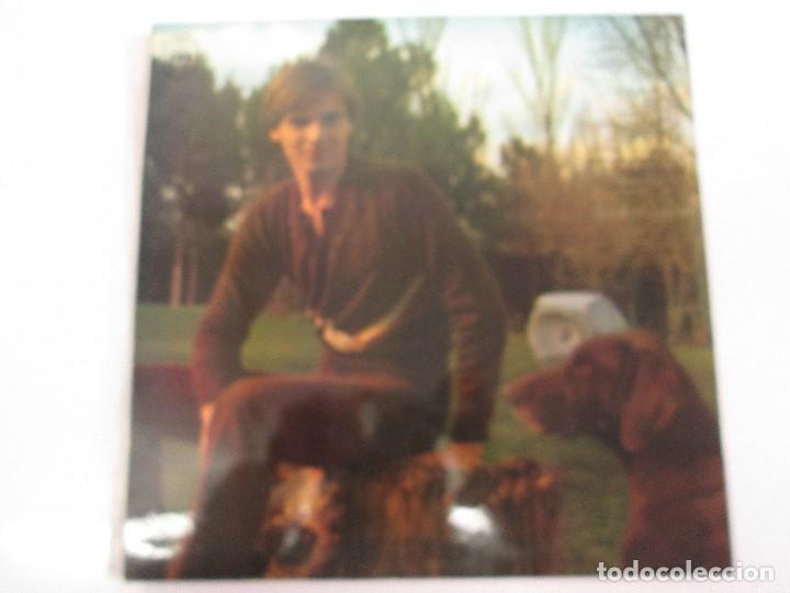 Discos de vinilo: DISCOS DE VINILO. MIGUEL BOSE. SIETE ALBUNES. VER FOTOGRAFIAS ADJUNTAS - Foto 32 - 77469013