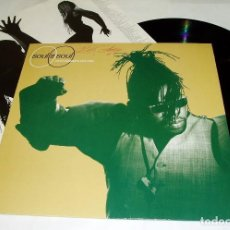 Discos de vinilo: SOUL II SOUL CLUB CLASSICS VOL.ONE LP 1989 RECORDS. Lote 77490913