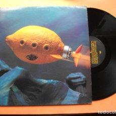 Discos de vinilo: THE DYLANS LEMON AFTERNOON MAXI UK 1991 PDELUXE . Lote 127783747