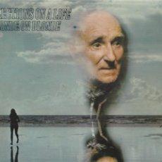 Discos de vinilo: LP BLONDE ON BLONDE.REFLECTIONS ON A LIFE. 1972 SPAIN. (COMPROBADO DISCO, VER FOTOS ESCÁNER). Lote 77940329