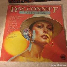 Discos de vinilo: DISCO LP RAY CONNIFF´S. Lote 78279877