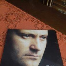 Discos de vinilo: LP PHILCOLLINS . Lote 79029194