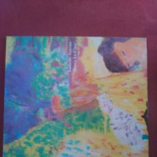 Discos de vinilo: ISABELLE ANTENA JOUEZ LE CINQ' 1989. Lote 79035701