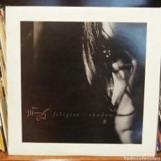 Discos de vinilo: THIS MORTAL COIL UK EDITION ORIGINAL (DOBLE) FILIGREE. Lote 79133623