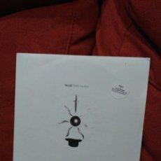 Discos de vinilo: RECOIL FAITH HEALER UK MUTE 1992. Lote 79914370