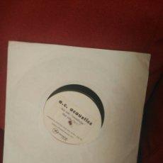 Discos de vinilo: A C ACOUSTICS SWEATLODGE /M.V.. Lote 79998011