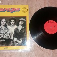 Discos de vinilo - FARAGHER BROS THE FARAGHER BROTHERS SPAIN 1976 - 80019987