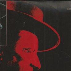 Discos de vinilo: ANGELILLO 1970. Lote 80022689