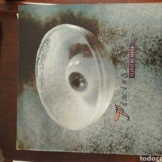 Discos de vinilo: PLANET OF SOUND PIXIES (EP DE 4 CANCIONES) EVIL HEARTED YOU (YARDBIRDS). Lote 80598627