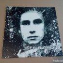 Discos de vinilo: JEFF BUCKLEY - SO REAL (LP REEDICIÓN, JEFF-025) NUEVO. Lote 98607614