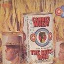 Discos de vinilo: LP CANNED WHEAT. PACKED BY THE GUESS WHO. ED. RCA PERÚ.(PROBADO Y BIEN) LEER Y VER FOTOS. Lote 141125486