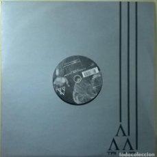 Discos de vinilo: D-CULTURE-D-LAYED, TRI LAMB-TL-602. Lote 81275324