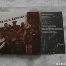 Discos de vinilo: HONDONERO / PESADILLA ELECTRONICA 7´EP (1995) ELSUR TAMBIEN EXISTE **VINILO A ESTRENAR*SUPER RARO. Lote 81694180