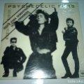 Discos de vinilo: Psychedelic Furs.Midnight to Midnight.DISCO PARA DEMOSTRACIÓN.DISCO PROMO.1986.CBS.. Lote 81706596