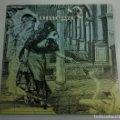 Discos de vinilo: Omega.200 years after the last war.LP.HECHO EN ESPAÑA 1976.CFE.DISCO PROMO.. Lote 81822560