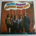 Discos de vinilo: Blues Magoos.Electric Comic Book.LP.MERCURY.. Lote 81825452
